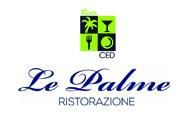 Le Palme Ristorazione e Servizi S.r.l.